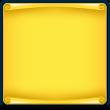 ParchmentGold110x110