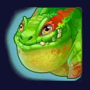SwampDragonProfile