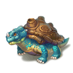 TortoiseDragonStore