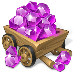 File:CrystalWagon.png