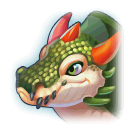 File:CrocodileDragonProfile.png