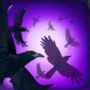 File:RavenCallTwilightSkill.png