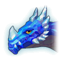 File:SapphireDragonProfile.png