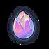 DiamondDragonEggLarge