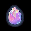 File:DiamondDragonEggLarge.png
