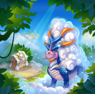 File:Cloud Dragon Promo.png