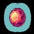 RubyDragonEggLarge