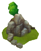 File:GiantStone.png