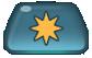 File:LightButtonStore.png