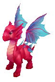 File:MagicDragonBaby.png