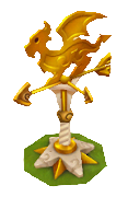 File:Weathervane.png
