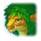 WillowDragonProfile