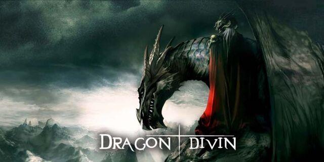 File:Dragon10.jpg