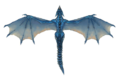 Blue Dragon (overhead).png