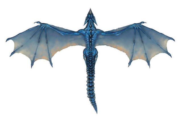 File:Blue Dragon (overhead).png