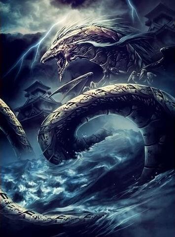 File:Dragons-7-2.jpg