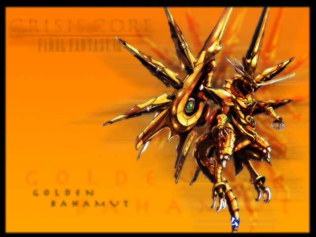 File:Bahamut Fury Wallpaper by PyroAxel.jpg