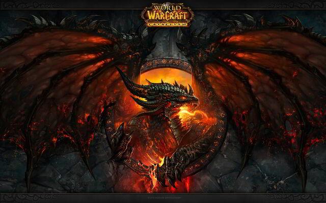 File:WoW-Cataclysm-Dragon-HD-Wallpaper.jpg