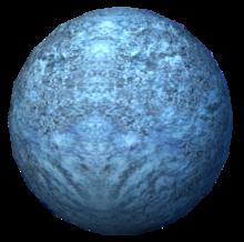 Moon Of Thalos 3 Profile