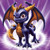 Battle-Spyro