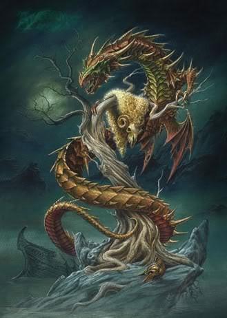 File:Dragon-2.jpg