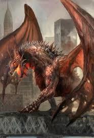 File:Dragon Urgost.jpg