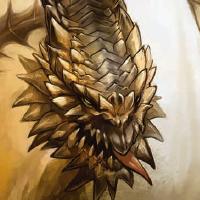 File:Brown Dragon (main).png