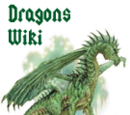 Silver Dragon (Dungeons & Dragons)