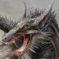 File:Gray Dragon (main).png