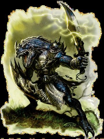 File:Dragonspawn 3.png