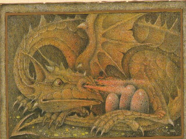 File:Dragon mother.jpg