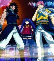 368px-Three Dragon Slayers (Anime)