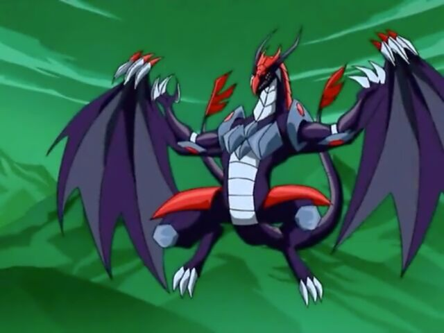 File:Tengu Shredder's Dragon Form.jpg