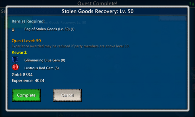 File:Stolen Goods 50.png