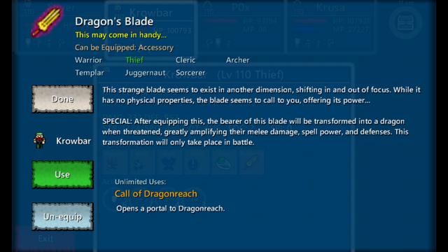 File:Dragon's Blade.png