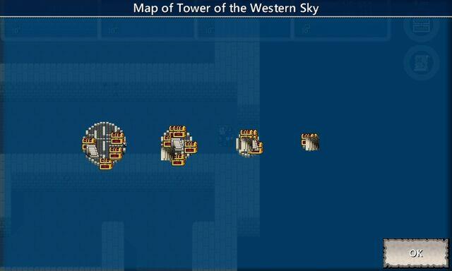 File:Tower of the Western Sky.jpg