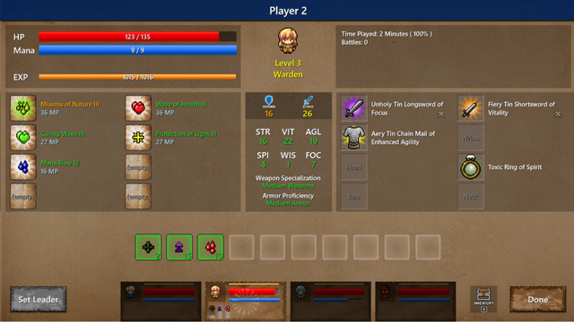 File:Character Screen.png
