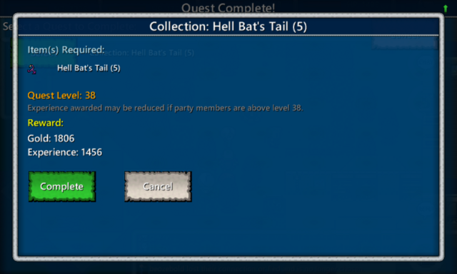 File:Collection-Hell Bats Tail.png