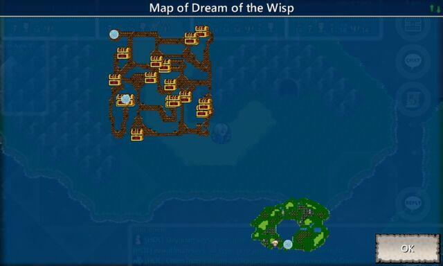 File:Dream of the Wisp.jpg