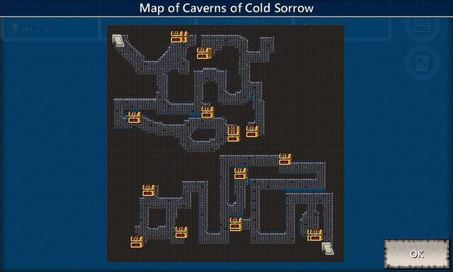 File:Caverns of Cold Sorrow.jpg
