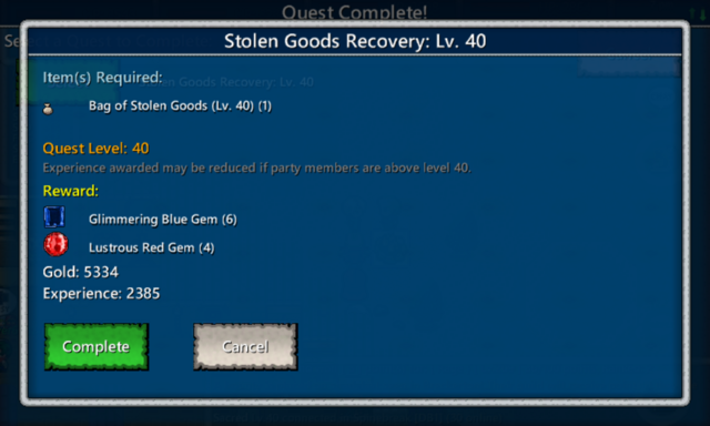File:Stolen Goods 40.png