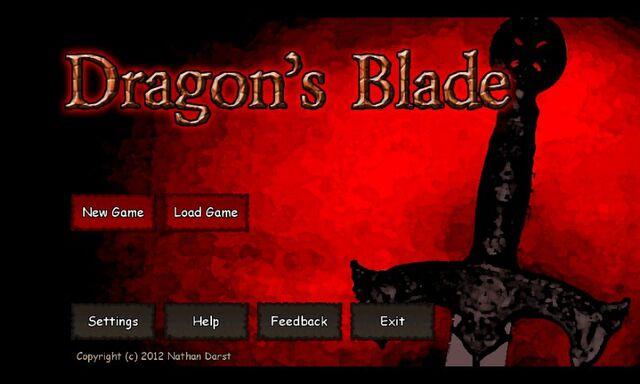 File:Title screen.jpg