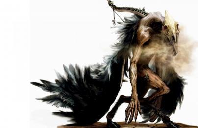 File:A-pestilence-demon-monster-fantasy-art-HD-Wallpaper.jpg