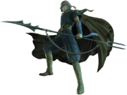 Freyr4