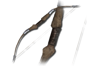 File:Weapon select shortbow-300x228.png