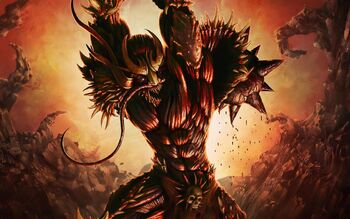 Monsters-wallpaper-2