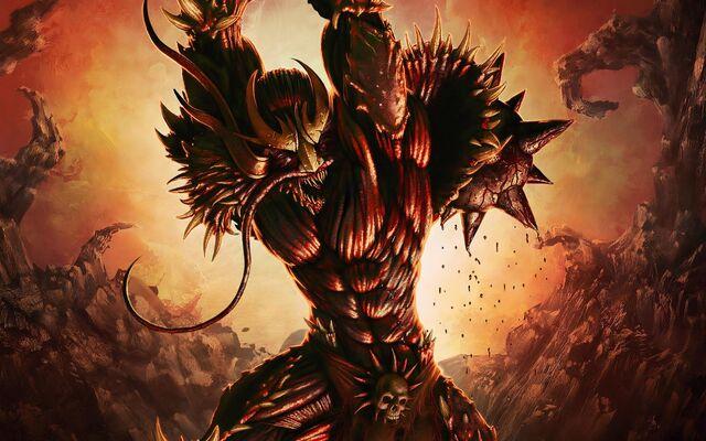 File:Monsters-wallpaper-2.jpg