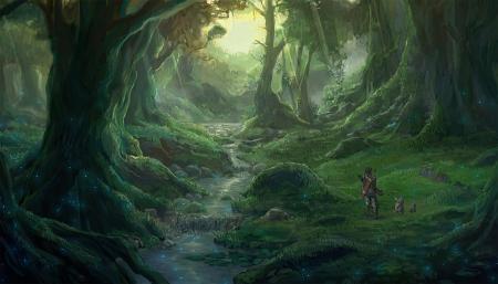 File:Kylarforest.jpg