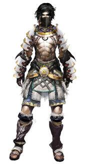 Ao-cc-sword-male
