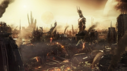 File:Fire destroyed behemoth apocalyptic ruin 1920x1080 wallpaper www.wallpaperno.com 51.jpg